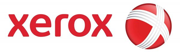 "Toner Original Xerox Black, 106R01148, pentru Ph 3500, 6K, incl.TV 0.55RON, ""106R01148"""