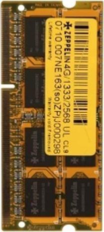 ZE-SD4-4G2133
