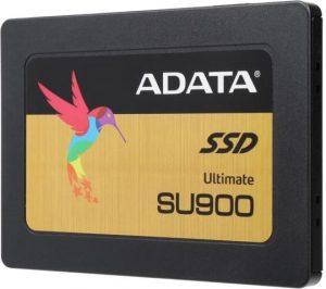 ASU900SS-512GM-C