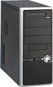 C1-BASIC-AMD