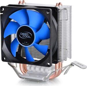 Iceedge Mini FS v2.0