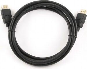 CC-HDMI4-0.5M