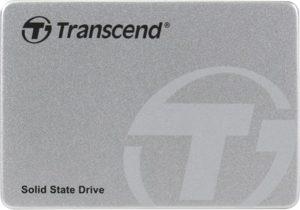 TS256GSSD370S