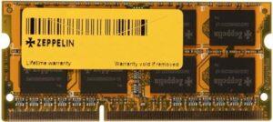 ZE-SD3-2G1333