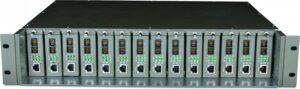 TL-MC1400