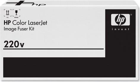 """Kit Mentenanta Original HP , 220V, pentru CM1312, , incl.TV 0.8 RON, """"CE506A"""""""