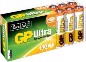 GP24AU-BOX16