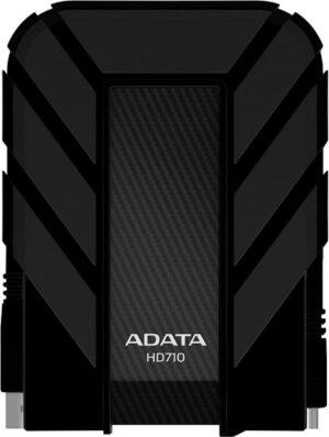 AHD710P-4TU31-CBK