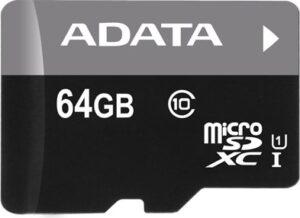 AUSDX64GUICL10-RA1