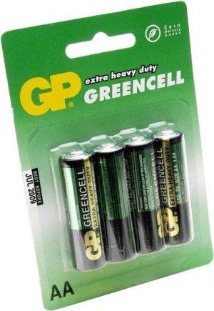GP15G-BL4