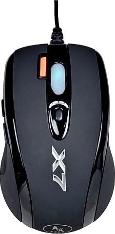 XL-750MK