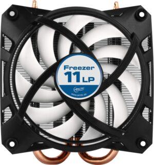 Freezer 11 LP