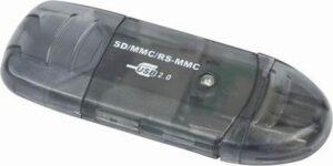FD2-SD-1