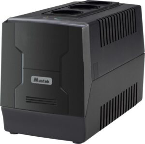 1000-LED-AVR-T10
