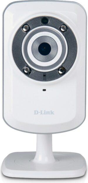 DCS-932L
