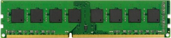 """Memorii KINGSTON DDR4 4 GB, frecventa 2400 MHz, 1 modul, """"KVR24N17S6/4"""""""