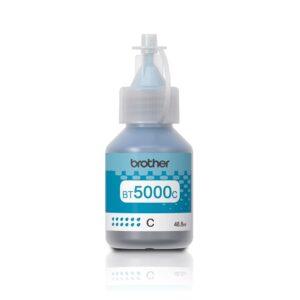 BT5000C