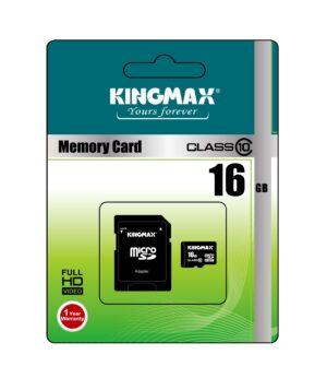 KM-PS04-16GB