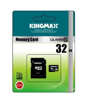 KM-PS04-32GB