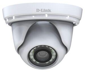 DCS-4802E