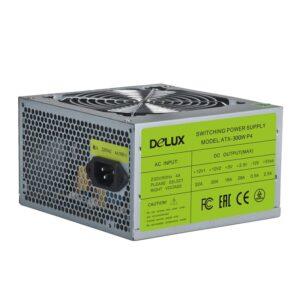 DLP-30D-550