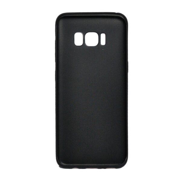 "Husa telefon ColorFull Matt Ultra Spacer pentru Samsung S8, ""SPT-MUT-SA.S8"""