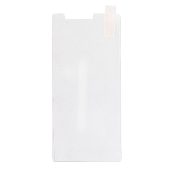 "Folie Sticla protectie Spacer pentru Huawei P9, ""SPF-S-HW.P9"""