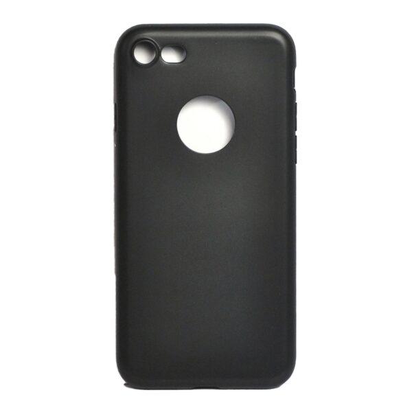 "Husa telefon ColorFull Matt Ultra Spacer pentru Iphone 7, ""SPT-MUT-IP.7G"""