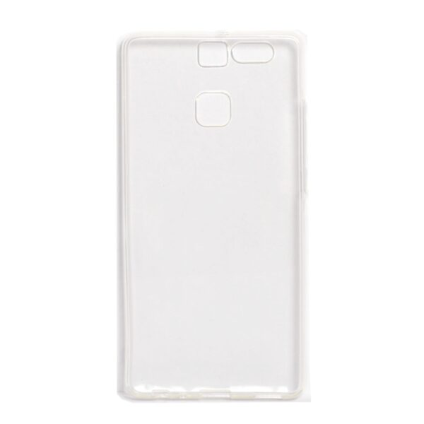 "Husa telefon SuperTransparenta Spacer pentru Huawei P9, ""SPT-STS-HW.P9"""