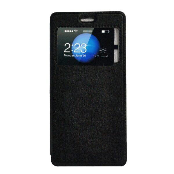 "Husa telefon Magnetica Spacer pentru Huawei P9, ""SPT-M-HW.P9"""