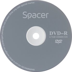 DVDR01