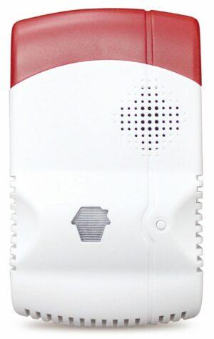 GD8800