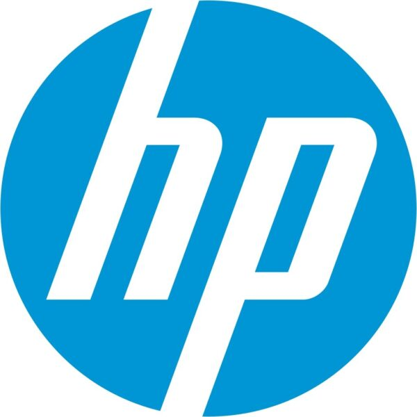 "Cartus Cerneala Original HP Cyan, nr.903XL, pentru OFFICEJET PRO 6960 AIO, , incl.TV 0.11RON, ""T6M03AE"""