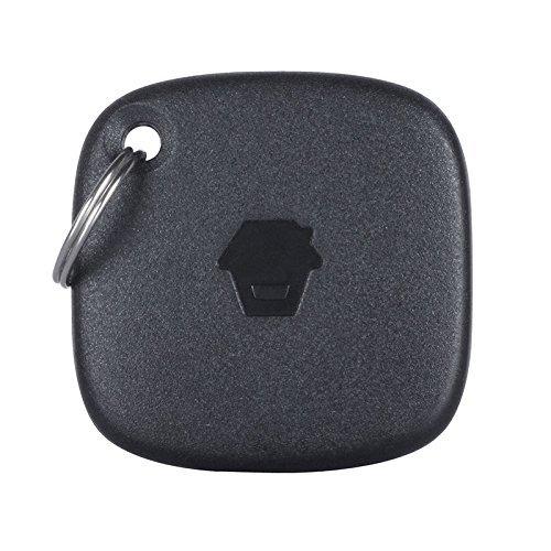 """TAG de proximitate wireless SMANOS, RFID, pt. dezactivare alarma prin apropierea tagului de consola, """"PR2600"""""""