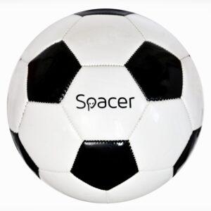 SPF-BALL