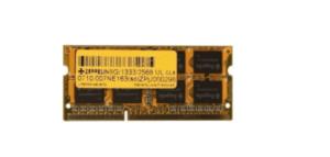 ZE-SD4-8G2133