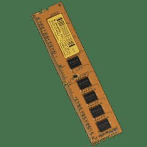 ZE-DDR4-4G2133b
