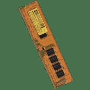 ZE-DDR4-8G2133b