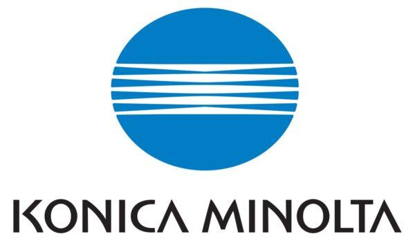 "Drum Unit Original Konica-Minolta Cyan, IUP-22C, pentru Bizhub C3350|Bizhub C3850, 5K, incl.TV 0 RON, ""A3GP0HD"""