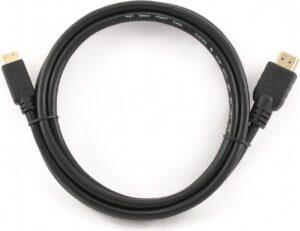 CC-HDMI4C-6