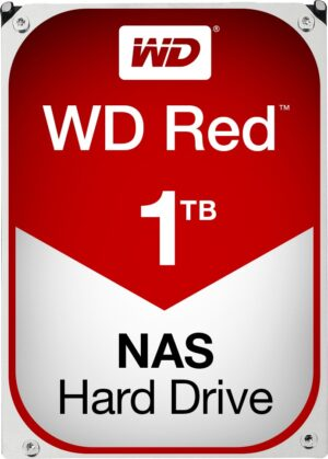 WD10EFRX
