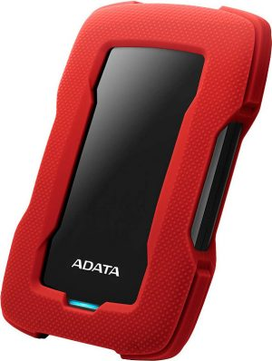 AHD330-1TU31-CRD