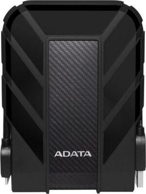 AHD710P-1TU31-CBK