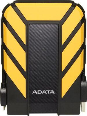 AHD710P-1TU31-CYL