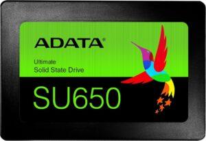 ASU650SS-960GT-R