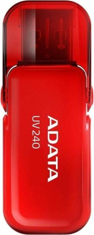 AUV240-16G-RRD