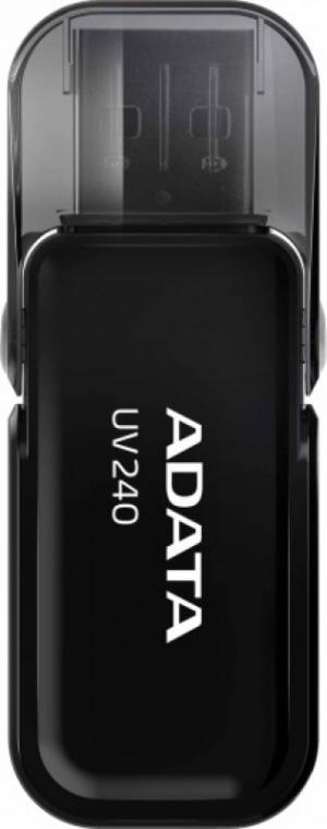 AUV240-8G-RBK