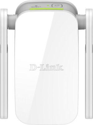 DAP-1610