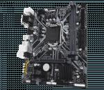 B360M D2V