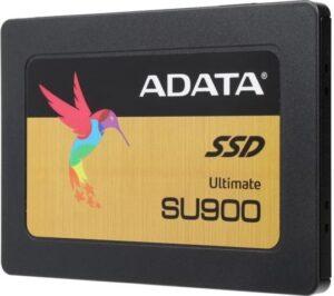 ASU900SS-256GM-C